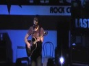 Pete Doherty - Fuck Forever - Live @ Corallo Club - Scandiano - 11-09-2012