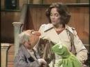 Muppet Show S1 E20 P1 - Valerie Harper