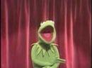 Muppet Show S1 E20 P3 - Valerie Harper