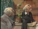 Muppet Show S1 E20 P2 - Valerie Harper