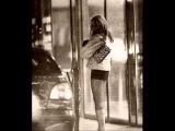 Jacques Higelin - L'amour sans meme savoir ce que c'est.wmv