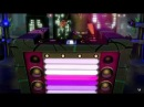 The Sims 3: Showtime - Dubstep