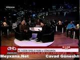 De Gelsin 2011 - Aydin Xirdalanli vs Mehman Ehmedli - Agilli dursa bir eser deye biler