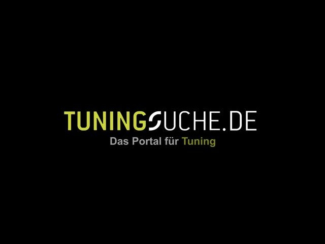 TuningWorld Bodensee 2012 by Tuningsuche.de