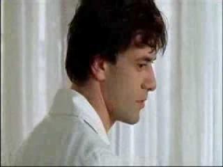 Doctor's Diary: Gretchen Mehdi - I will always love you (Дневник Доктора Зайцевой: Саша и Румынский)