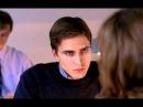 Алена Биккулова в телефильме «Туман рассеивается»