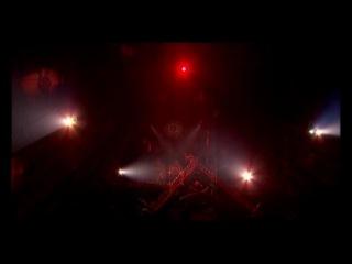 Рождественская сборка музыки от Бульбокса