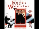 The World of Jeeves & Wooster - 12. A Weekend In The Country