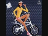Hed Kandi - Ijah Nitelife (Grant Nelson Remix)
