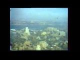 A. Skomoroh - Son Of A Bitch (Willy Real &amp David Prap Remix) HD