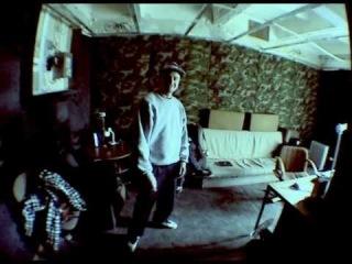 5LOOPS - Vaikiv Pinge (при уч. Magnum Pi из Горы Лана & Põhjamaade Hirm)