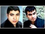 Mahir & Elnur Mexfi - Krug