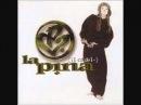 La Pina feat. Soul Boy -Entra Aria- + bonus instru track.wmv