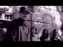 DJ Yella Ft Kokane - 4 Tha E