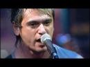 Globus - Take Me Away (Live at Wembley) Immediate Music®