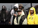 Infamous Haze Ft. Hell Fire & Dro Pesci - This Is Staten Island