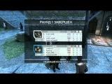 Assassins Creed Revelations Мультиплеер (08.09.2012)