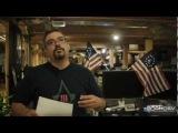 Assassins Creed 3 Fan Questions