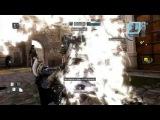 Assassins Creed Revelations Мультиплеер (04.08.2012)