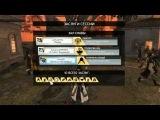 Assassins Creed Revelations Мультиплеер (25.08.2012)