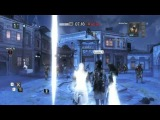 Assassins Creed Revelations Мультиплеер (06.10.2012)