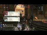 Assassins Creed Revelations Мультиплеер (21.07.2012)