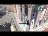 Assassins Creed Revelations Мультиплеер (11.08.2012)
