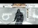 Assassin's Creed Revelations Мультиплеер (13.10.2012)