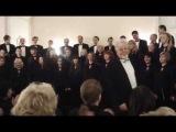 Украінска народна пісня «Щедрий вечір