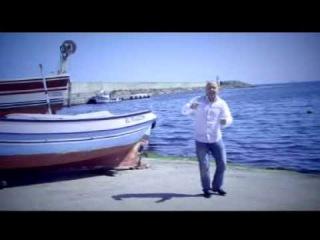 Kaptan Yılmaz - Hayde Gidelum Hayde 2011