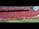 This is Nebraska Football - Game Day 2012