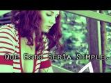 Lena Katina - Belochka (Sub.Español)(HD)