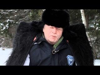 В.В.Жириновский о целеустремленности