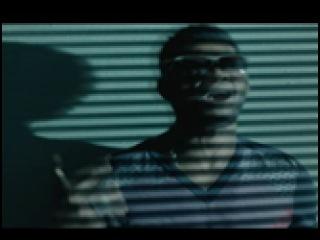 Смотри клип Usher, Rick Ross – Lemme See онлайн на MTV.ru