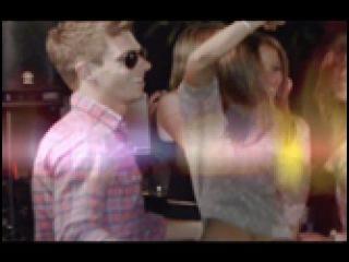 Смотри клип Clark Owen, Lena Katina – Melody онлайн на MTV.ru