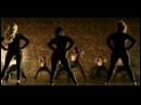 Смотри клип Chris Brown – Sweet Love онлайн на MTV.ru