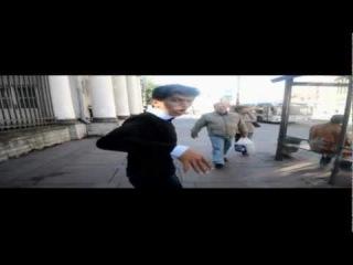 RocKY - Клянусь (из старого клипа)