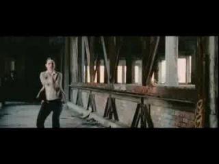 Я, Алекс Кросс   трейлер  Дубляж 2012