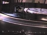 SOULBOY - LOVE OR LUST by danny tenaglia &amp carlos pihuala