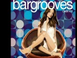 Hardrive 2000-Work This, Like This-Bargrooves Over Ice (2009)