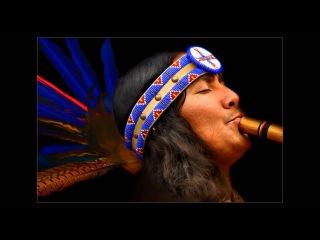 Alborada del Inka - Za za za.wmv