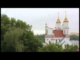 Мой рекламный ролик для Анны Юхневич - Программа