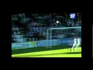 Joselu Mato goles temporada 2011 - 2012