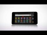 Приложение Яндекс. Навигатор для iPhone и Android.