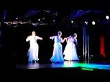 индийский эстрадный танец, Елена Тарасова, www.elenatarasova.com