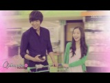 Take me the way i am [Korean Drama Mix] ♥ Happy Valentines Day! ♥
