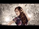 Girls Generation(소녀시대) _ The Boys (Korean Version) _ MusicVideo Full HD 1080p