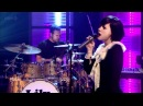 Lily Allen - 22 ( Later with Jools Holland Live HD)