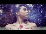 Burzhuy - This is House ( Original , Cristian Poow &amp Gilat remix )