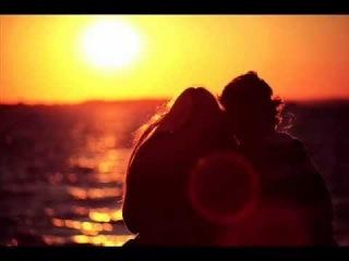Alex Roque & Marcelo Vak feat. Leon Cormack - Finally I (Close to me Mix)
